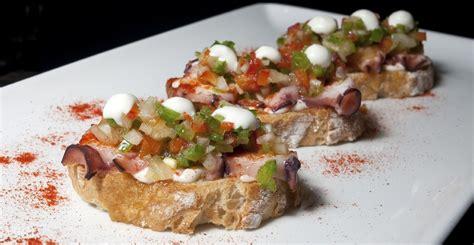 cuisine basque cuisine basque des spécialités en un repas
