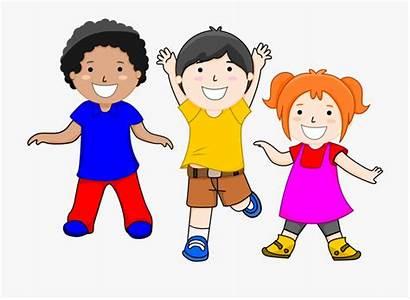 Playing Clipart Children Clip Child Student Cartoon