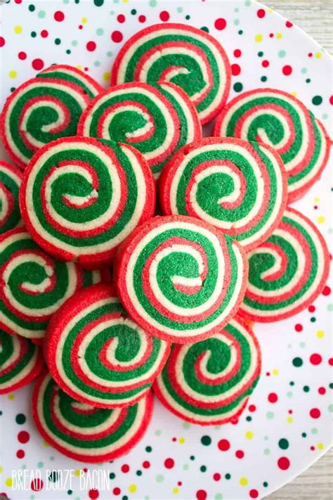 Search, discover and share your favorite christmas cookie gifs. 11 Amazing Christmas Cookies Guaranteed To Impress Your ...