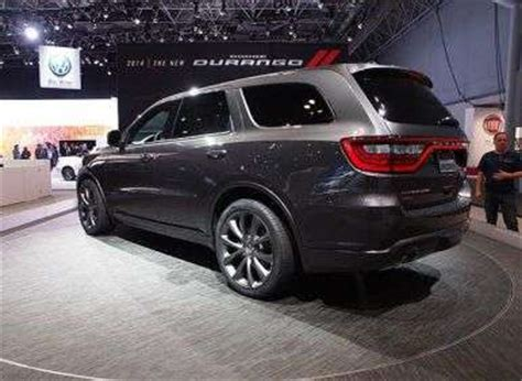 Best Gas Mileage Suv With 3rd Row Seating by 2014 Suv 3rd Row Seating Gas Mileage Autos Post