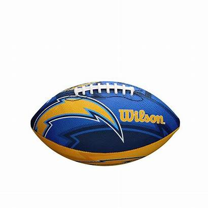 Chargers Nfl Football Angeles Los Team Junior