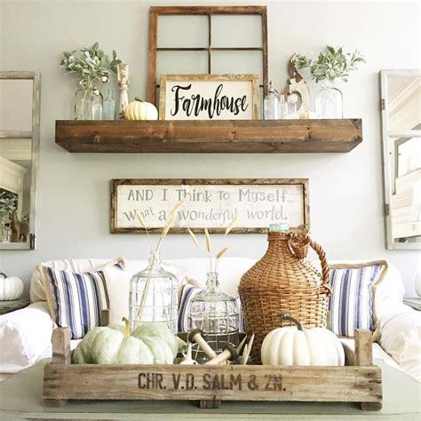 love  idea    chunky shelf   couch