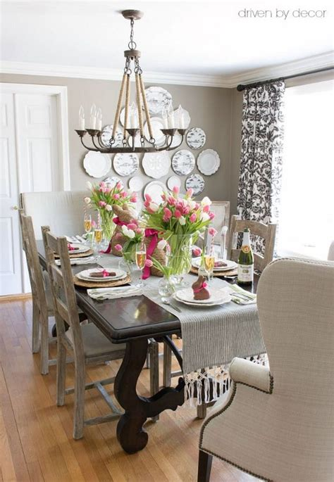 beautifully simple easter decor ideas family holiday