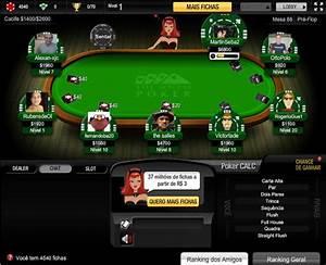heart of vegas slots casino free hack