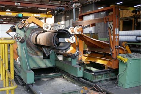 Arku - VRM 200 / 7 / 2000 | Other Hydraulic Presses ...