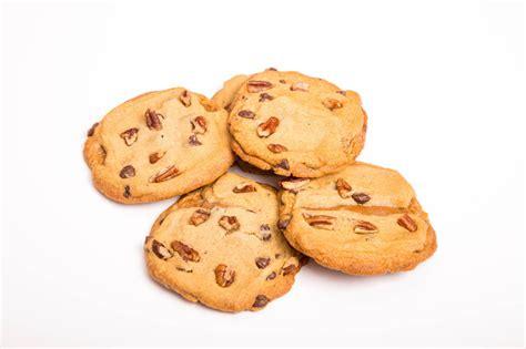 livre cuisine sans gluten recette sans gluten biscuits choco croquants centre