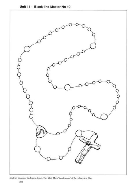 catholic coloring pages  kids  coloring home