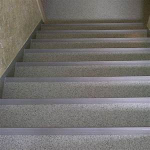 Was Ist Besser Pvc Oder Laminat : nestler bodenbel ge dresden cossebaude fussbodenbelag wie laminat parkett teppichboden ~ Markanthonyermac.com Haus und Dekorationen