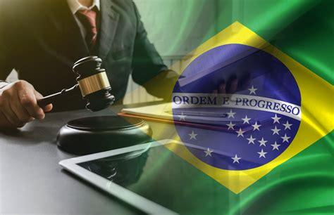 Act, bitcoin, brazil, otc, santander. Bitcoin Max Exchange Wins Legal Battle Against Santander ...