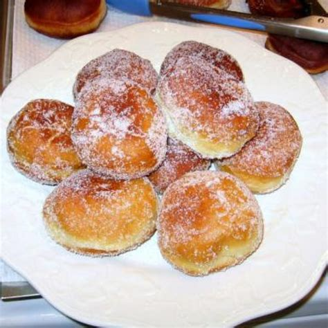 paczki recipe make your pczki at home with this traditional polish recipe 4 just a pinch recipes