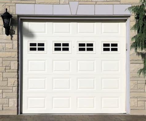 garage door repair las vegas garage door won t move motor and travel troubleshooting