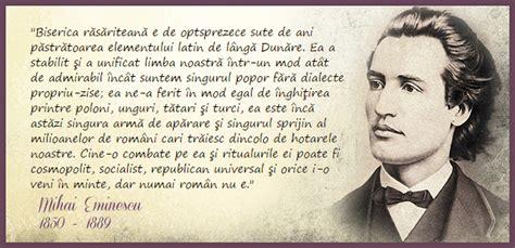 Romania O Tara De Hoti.pdf - Free download PDF files on the internet quickly and easily.