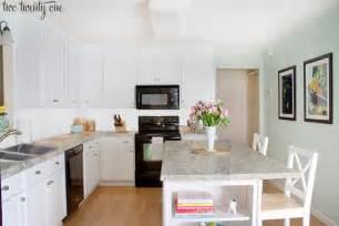 stainless steel kitchen backsplash kitchen countertop options