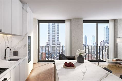 david chipperfields bryant park south condo launches