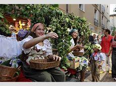 Festa dell'uva e del vino Bardolino Zero