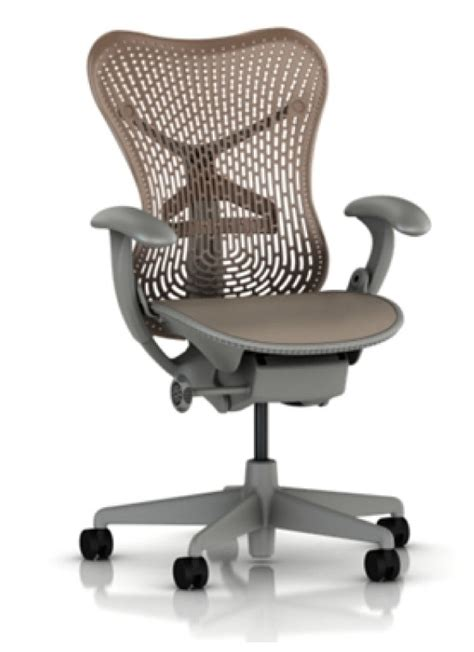 herman miller mirra ergonomic seating mirra chair by
