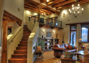 home interiors mexico best 25 mexico homes ideas on style homes hacienda decor and
