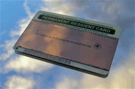 Maybe you would like to learn more about one of these? Renew Your Expiring Green Card Renewal Expired Green Card Expiration Form I-551