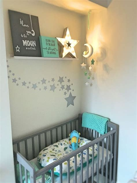 teal baby rooms ideas  pinterest teal baby