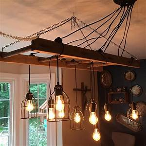 10, incredible, new, lighting, fixtures, for, 2018, , u2014, the, family, handyman