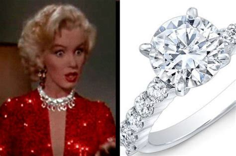 the average engagement ring in the us costs more than 6 000 these days