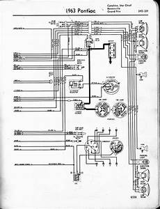 1962 catalina star chief bonneville grand prix wiring With wiring diagrams of 1964 pontiac catalina star chief bonneville and grand prix part 1