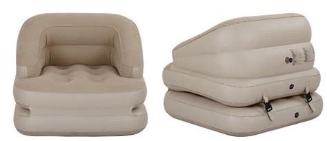 Luxus Sofa Betten Werbeaktion-shop Für Werbeaktion Luxus