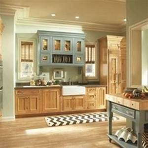 paint ideas for kitchen with oak cabinets roselawnlutheran With kitchen colors with white cabinets with texas wooden wall art