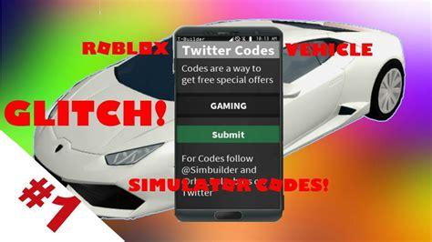 strucid promo codes july  strucidcodesorg