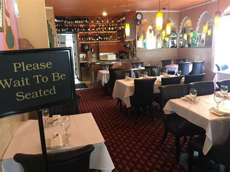 cuisine royale royal indian cuisine brings flavors of northern india