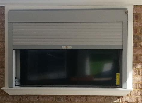 outdoor tv cabinet enclosure my vive vive