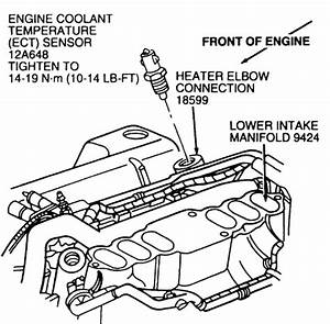 Toyota Crown 2 5 1993