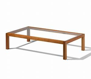 luxury solid wood coffee tables team 7 loft wharfside With solid wood and glass coffee table