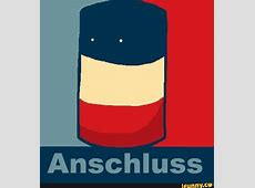 anschluss iFunny