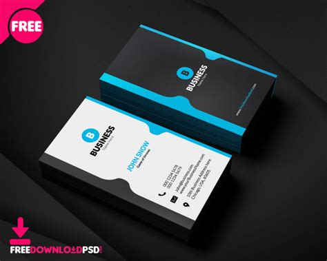Free Corporate Business Card Template Business Card Design File Visiting Psd Free Download Custom Engraved Holders For Wedding Jewellery Designer Transparent Mockup Minimum Font Size Costco