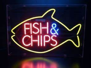 Where can I find great fish & chips on the Sunshine Coast
