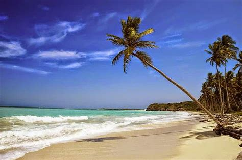 pantai anyer obyek wisata terpopuler andalan banten