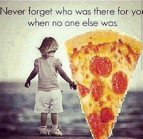 pizza memes images  pinterest funny