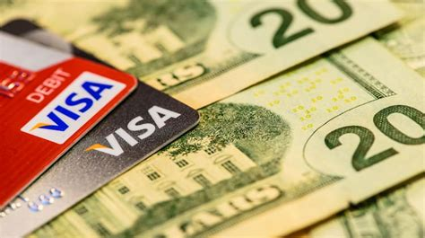 credit card companies  provide cash refunds