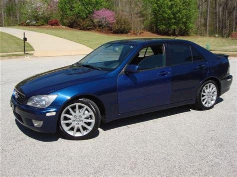 lexus sedan 2004 2004 lexus is 300 pictures cargurus