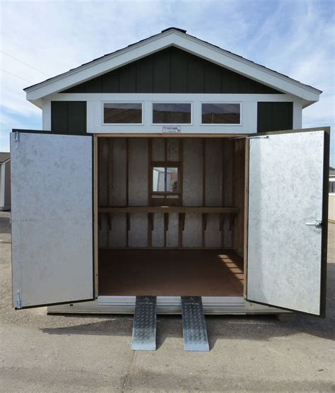 tuff shed accessories storage shed construction in 2019 storage inspiration