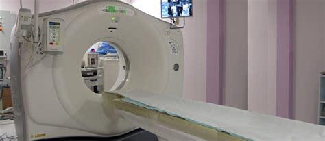 siege aphp hopital antoine radiologie