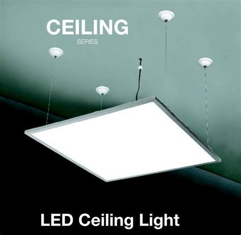 square led ceiling light panel light cl08 cosbright