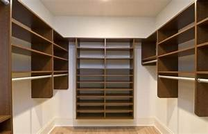 Le cabine armadio La cabina armadio fai da te realizzare una cabina armadio