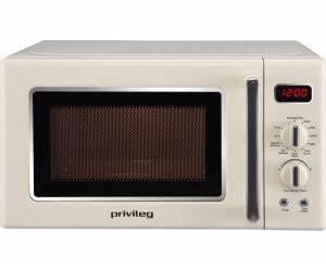 Mikrowelle Grill Rezepte : mikrowelle mit grill 20 liter ~ Markanthonyermac.com Haus und Dekorationen