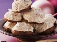 Plätzchen Ohne Backen Weihnachten : pl tzchen ohne mehl rezepte eat smarter ~ Orissabook.com Haus und Dekorationen