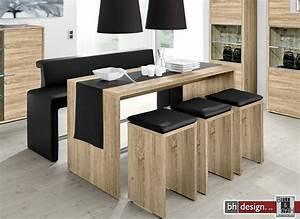 Bartisch Set Holz : holztisch design schweiz neuesten design kollektionen f r die familien ~ Indierocktalk.com Haus und Dekorationen