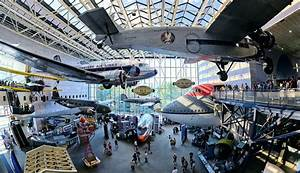 wusa9.com | Smithsonian National Air and Space Museum ...