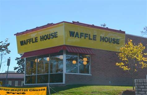 Waffle House Kannapolis Nc - kannapolis pictures traveler photos of kannapolis nc