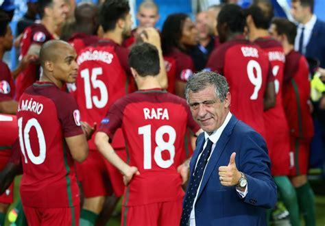 FIFA, yılın teknik direktörü adaylarını belirledi | NTV